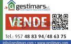 Gestimars_Pegatina_Vende