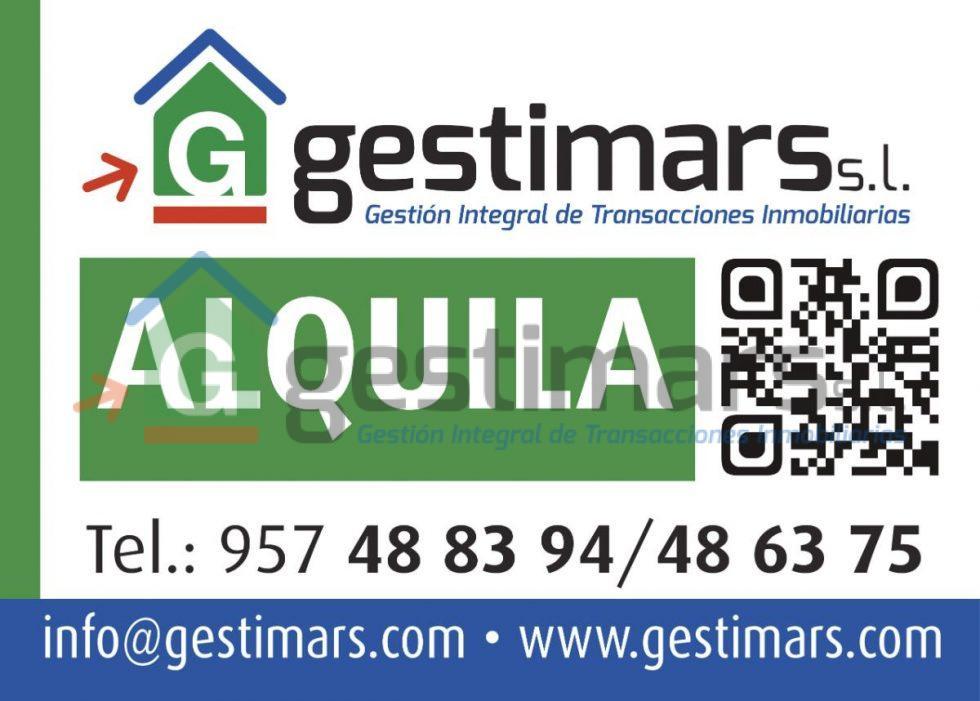 Pegatina_Gestimars_Alquila